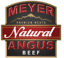 brands-meyer-natural-angus