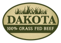 Dakota Grass Fed