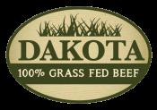 Dakota Grassfed Beef