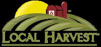 Local Harvest Beef