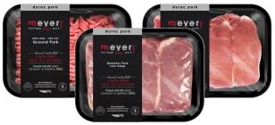 brands-meyer-natural-pork